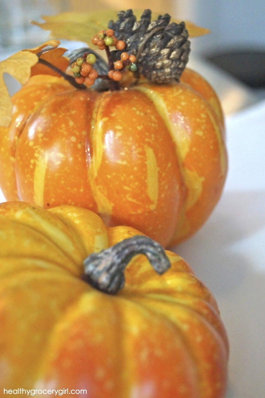 Pumpkins HGG copy