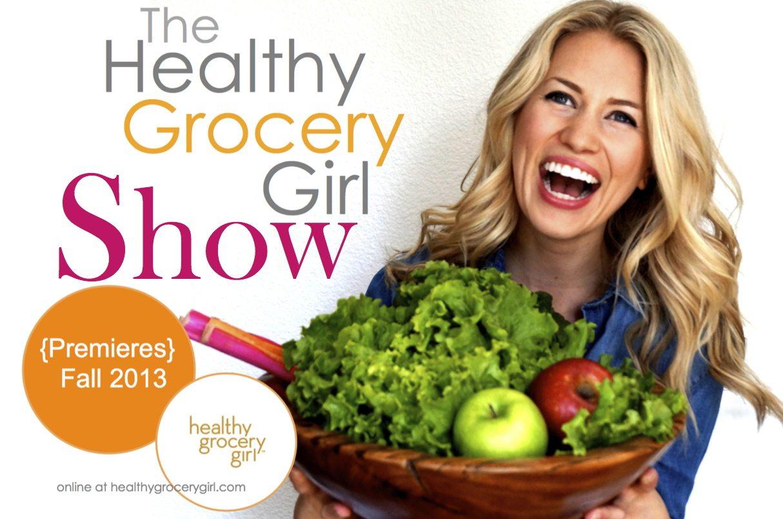 HGG Show Logo copy