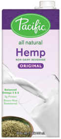Hemp-Original-thumb