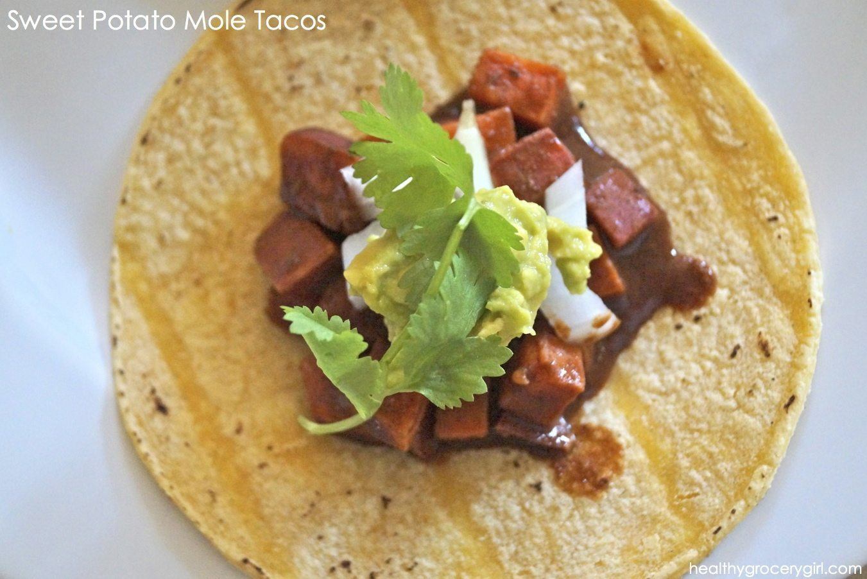 mole taco copy