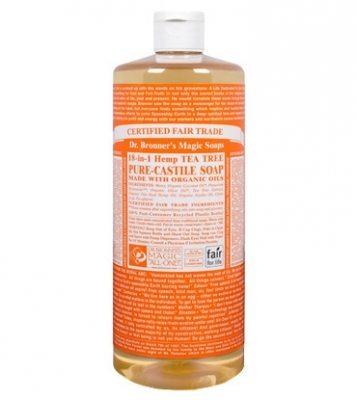 drbronners-teatree-liquid-soap-32oz_2_357x400