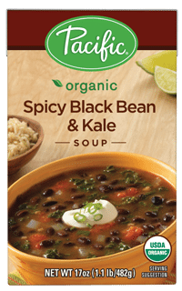 spicy-black-bean-kale