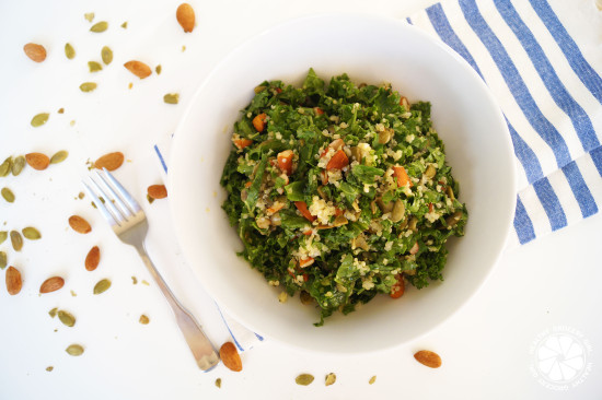 QuinoaKaleSalad3