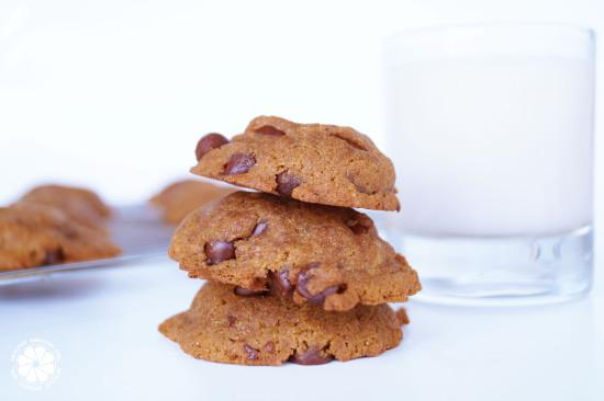 ChocolateChipCookiesWATERMARK