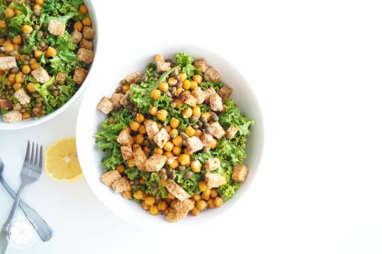 kaleceasarsalad