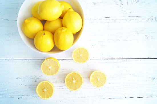 Fresh-Lemons-Healthy-Grocery-Girl