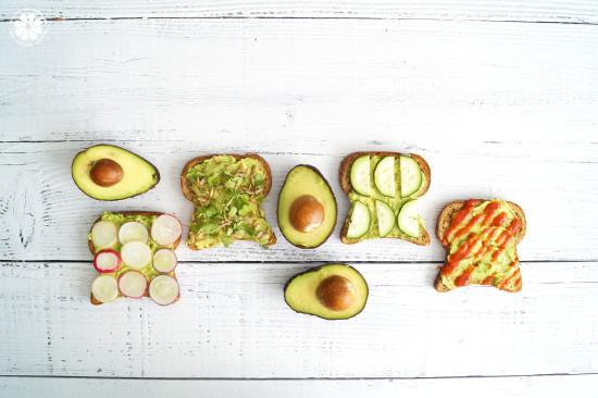 AvocadoToast1HGG