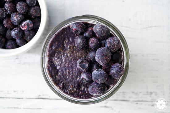 BlueberryChiaPuddingHGG