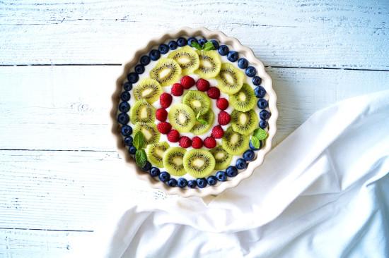 FruitTart3