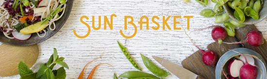 SunBasketEmailBanner900x263