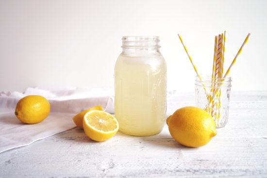 Lemonade-2