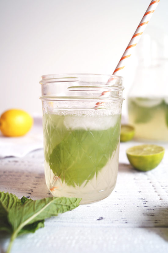 Mint-Lemonade-3